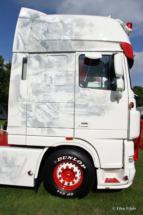 20140927-Truckshow-Detling-00350.jpg