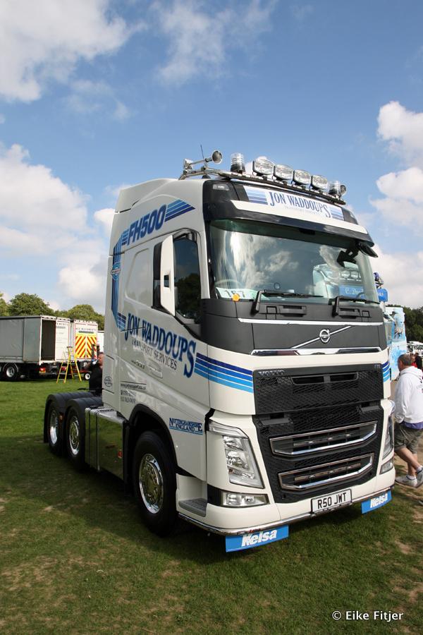 20140927-Truckshow-Detling-00352.jpg