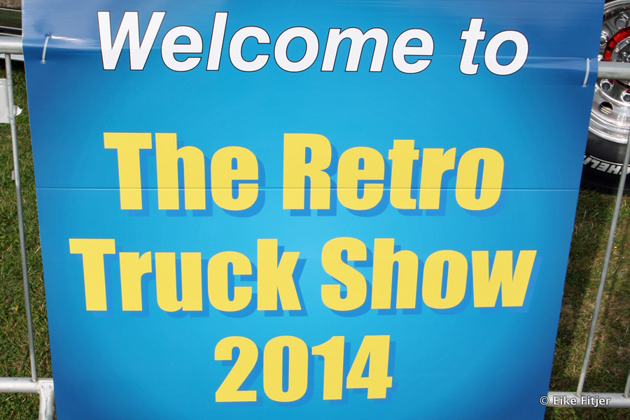 20141003-Retro-Truckshow-00007.jpg