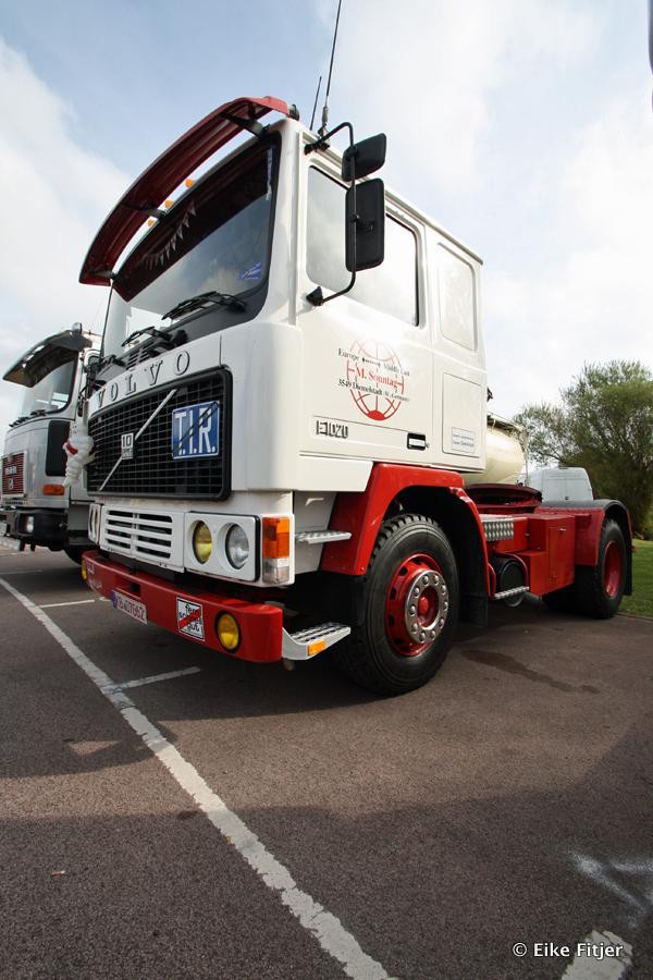 20141003-Retro-Truckshow-00015.jpg
