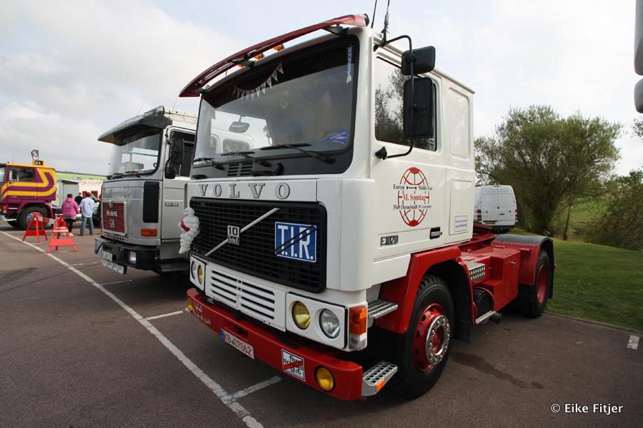 20141003-Retro-Truckshow-00016.jpg