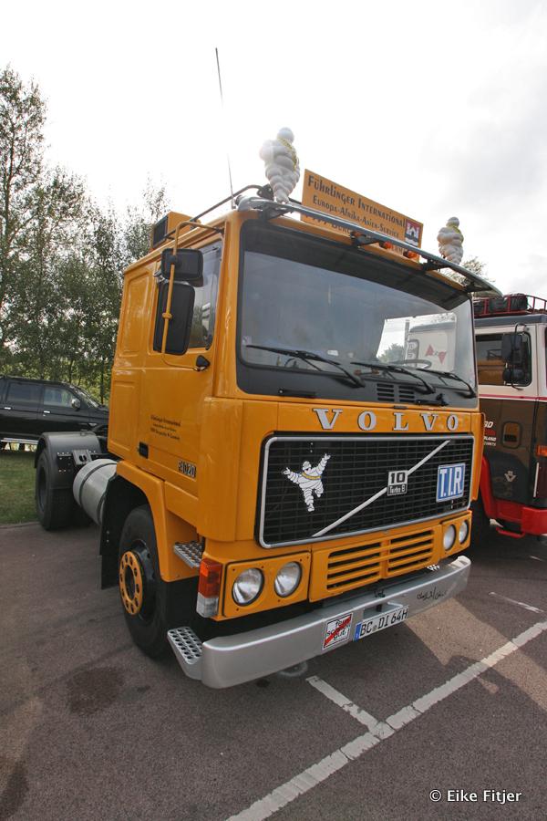 20141003-Retro-Truckshow-00017.jpg