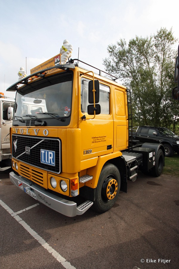20141003-Retro-Truckshow-00018.jpg