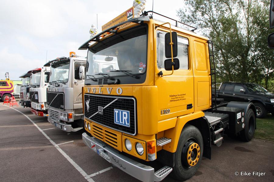 20141003-Retro-Truckshow-00019.jpg