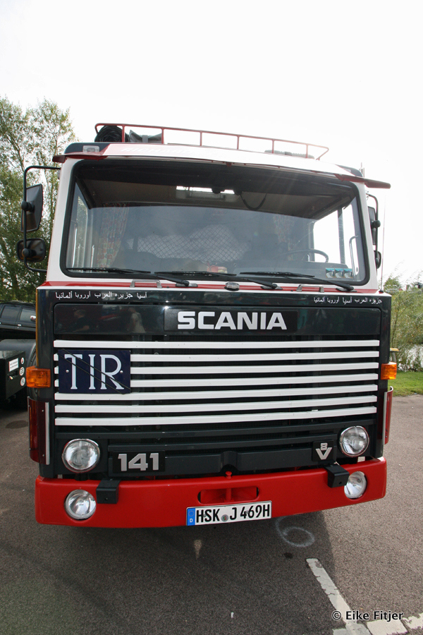 20141003-Retro-Truckshow-00020.jpg
