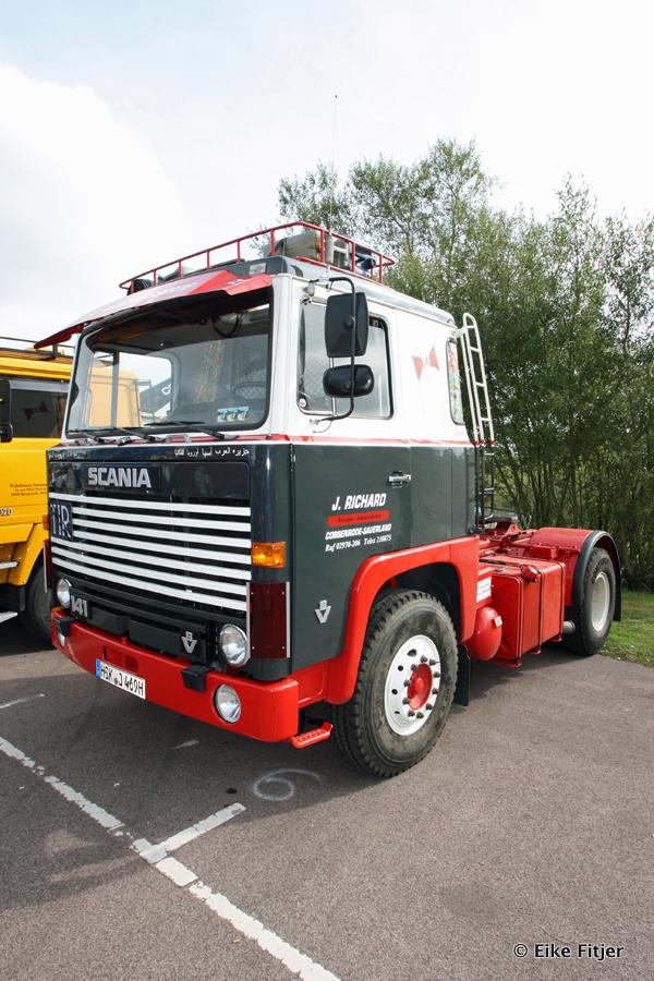 20141003-Retro-Truckshow-00023.jpg