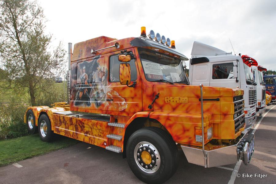 20141003-Retro-Truckshow-00026.jpg