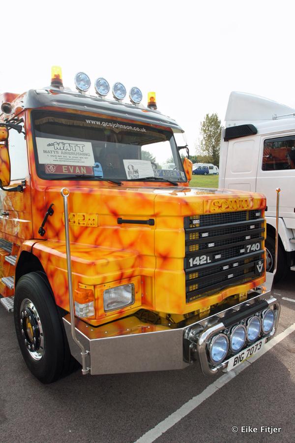 20141003-Retro-Truckshow-00028.jpg