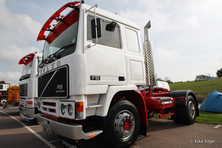 20141003-Retro-Truckshow-00032.jpg