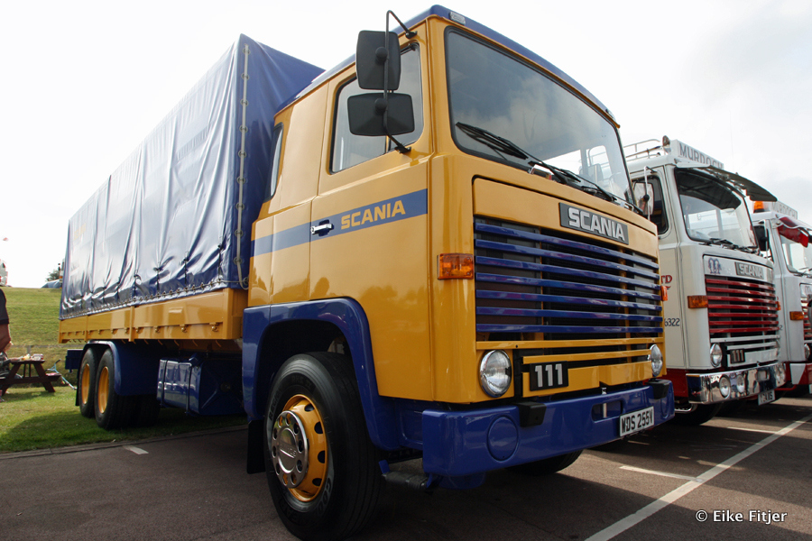 20141003-Retro-Truckshow-00035.jpg
