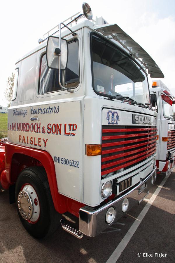 20141003-Retro-Truckshow-00036.jpg