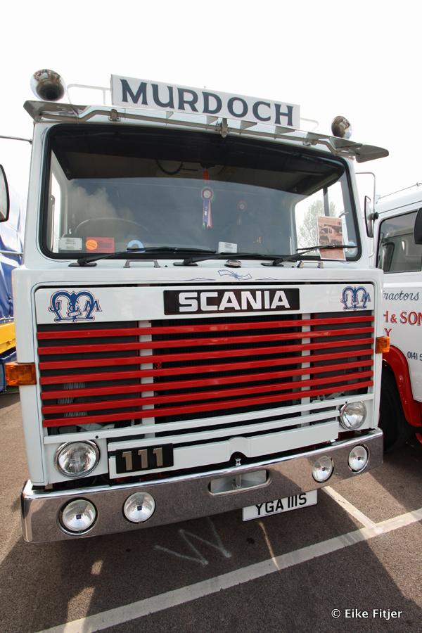 20141003-Retro-Truckshow-00037.jpg