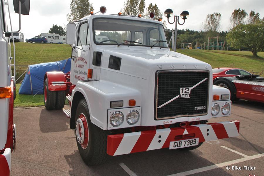 20141003-Retro-Truckshow-00040.jpg