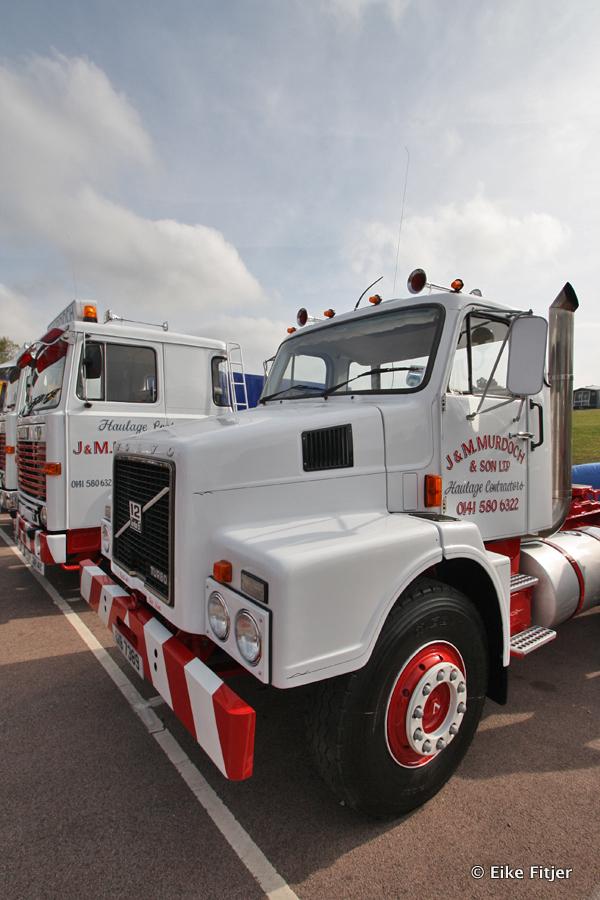 20141003-Retro-Truckshow-00041.jpg