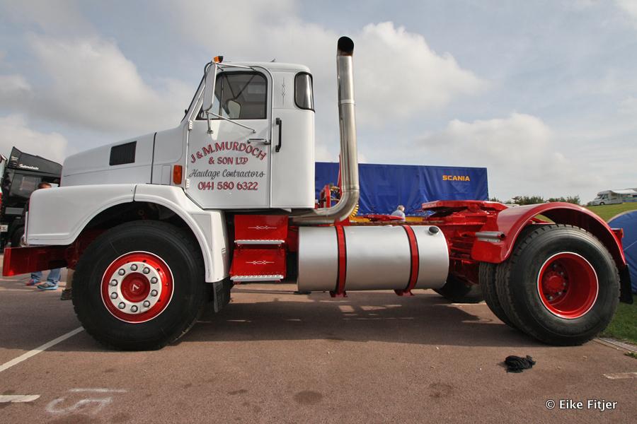 20141003-Retro-Truckshow-00042.jpg