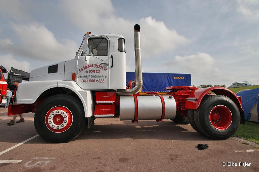 20141003-Retro-Truckshow-00043.jpg