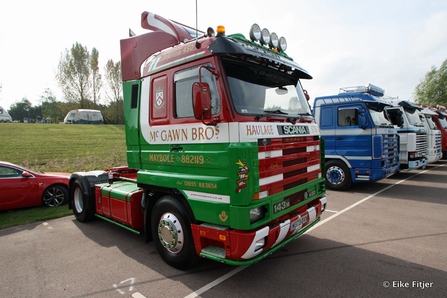 20141003-Retro-Truckshow-00044.jpg