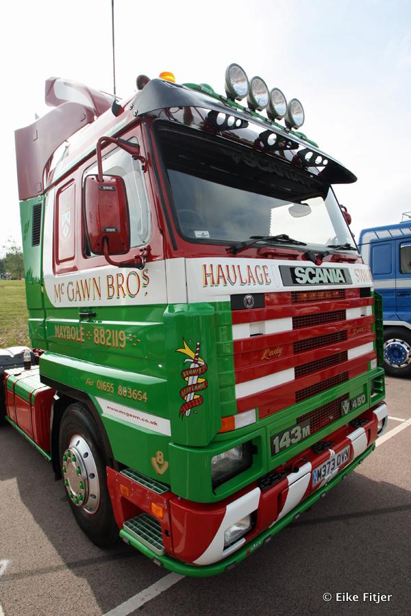 20141003-Retro-Truckshow-00045.jpg