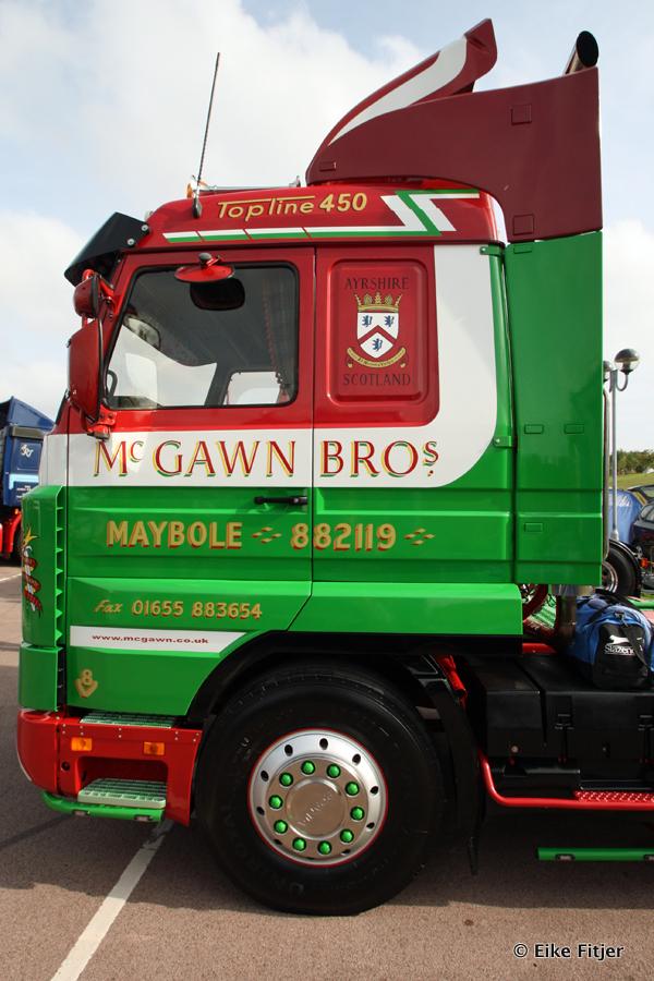 20141003-Retro-Truckshow-00046.jpg