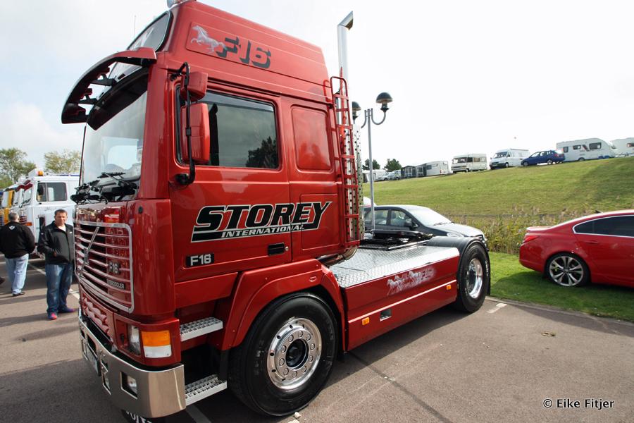 20141003-Retro-Truckshow-00047.jpg