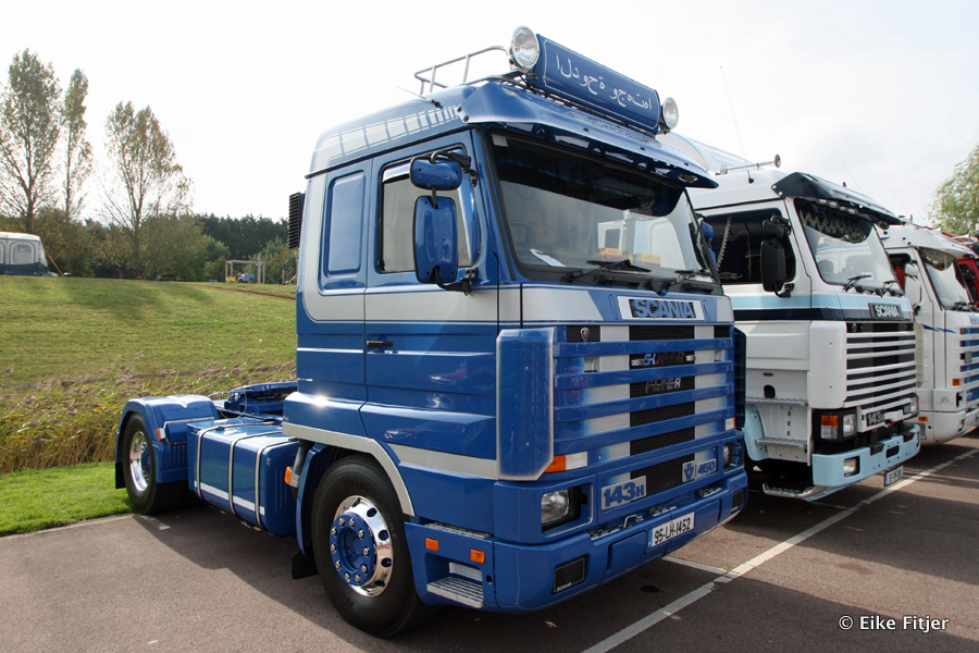 20141003-Retro-Truckshow-00048.jpg