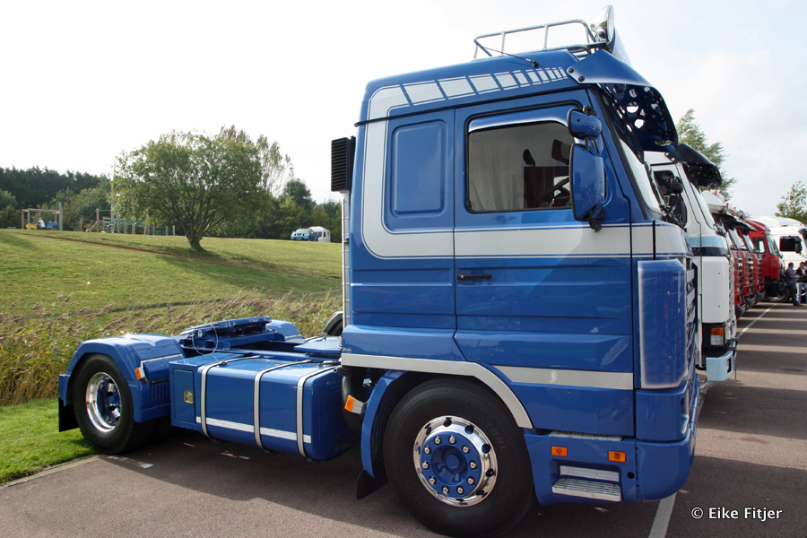 20141003-Retro-Truckshow-00049.jpg