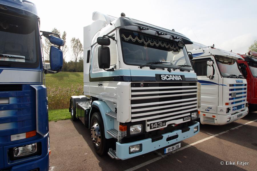 20141003-Retro-Truckshow-00050.jpg