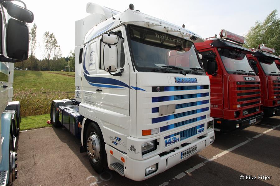 20141003-Retro-Truckshow-00051.jpg