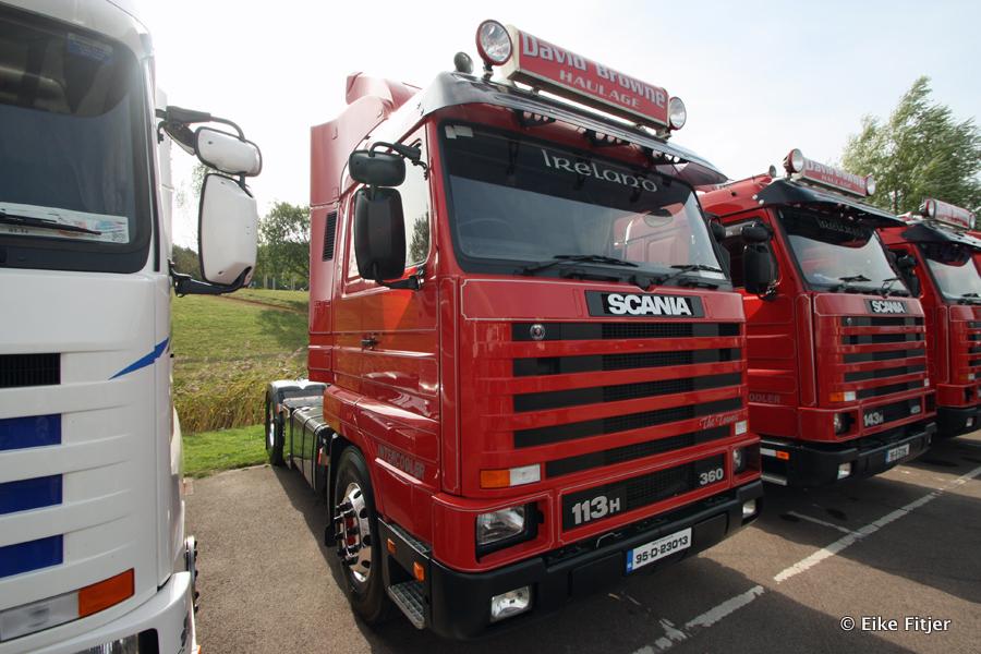 20141003-Retro-Truckshow-00052.jpg