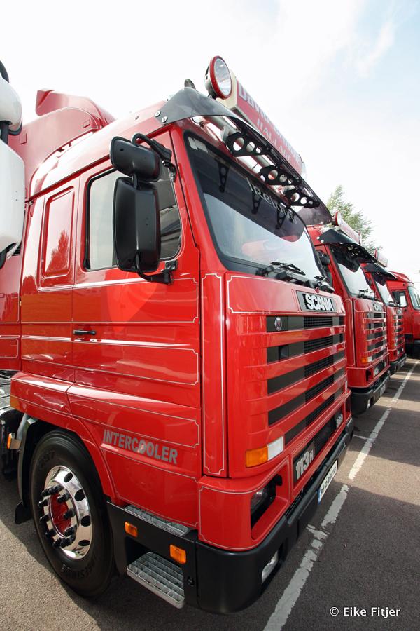 20141003-Retro-Truckshow-00053.jpg