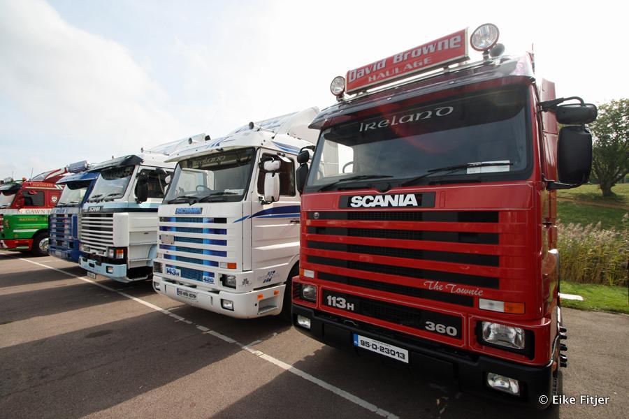 20141003-Retro-Truckshow-00054.jpg