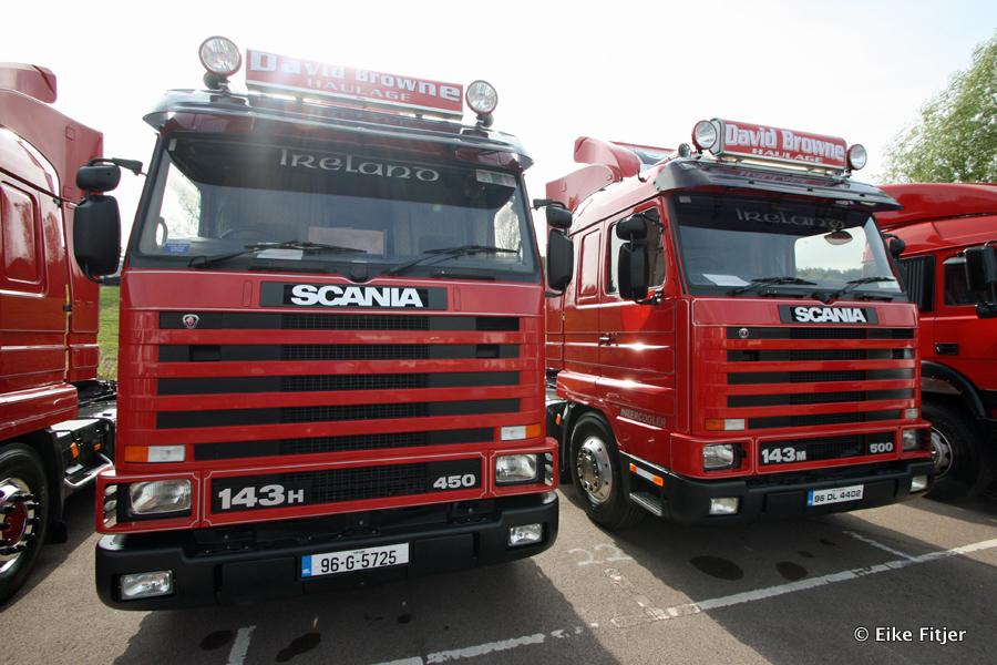 20141003-Retro-Truckshow-00055.jpg