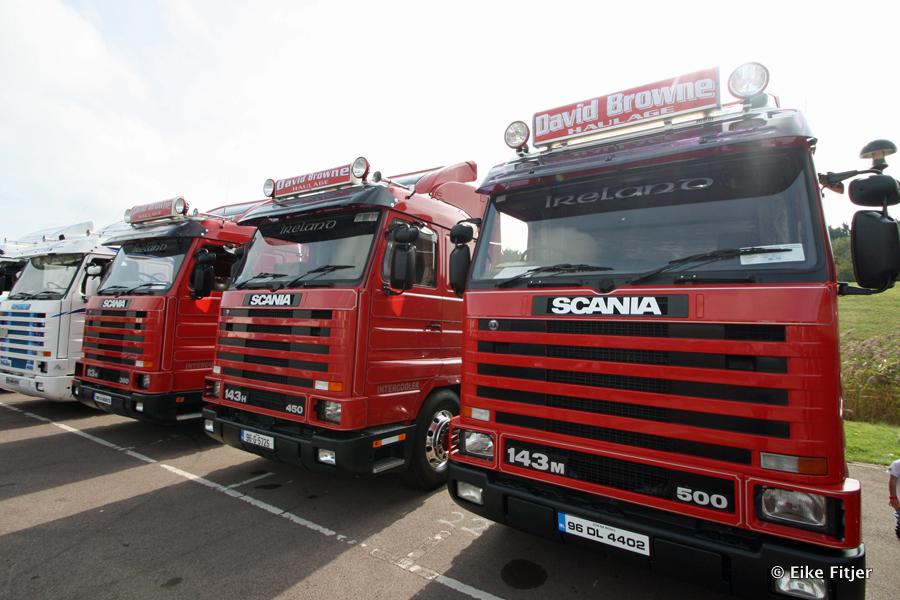 20141003-Retro-Truckshow-00056.jpg