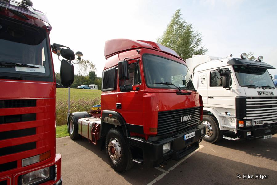 20141003-Retro-Truckshow-00057.jpg