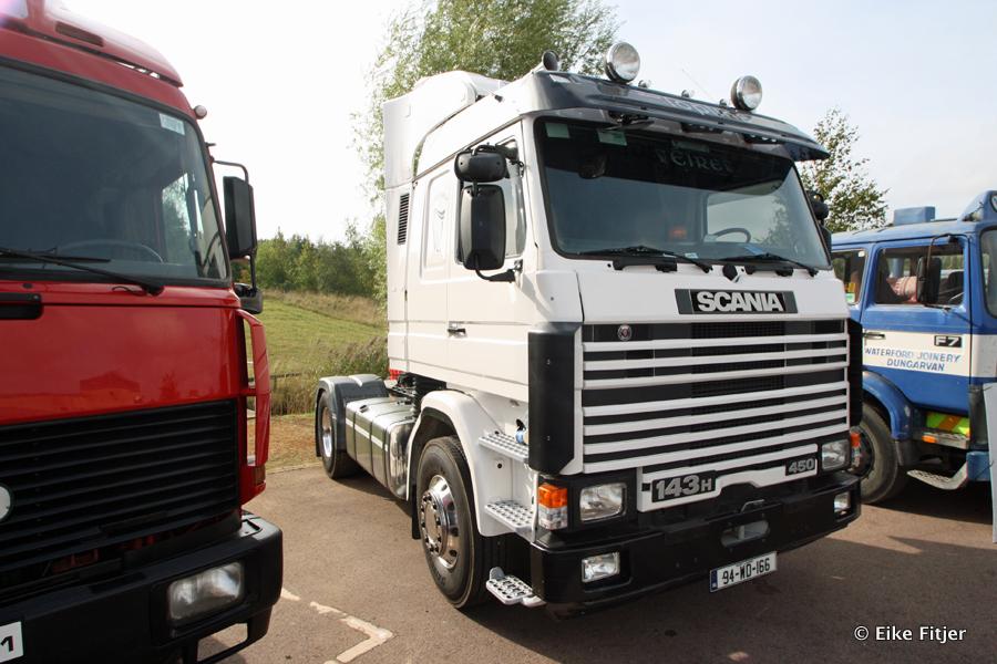 20141003-Retro-Truckshow-00058.jpg
