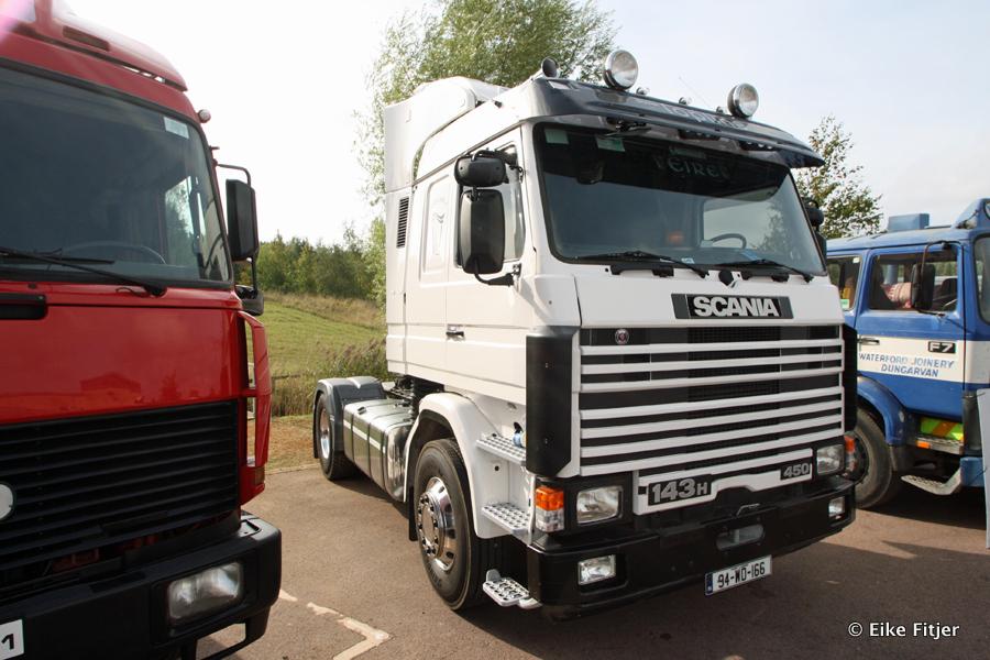 20141003-Retro-Truckshow-00059.jpg