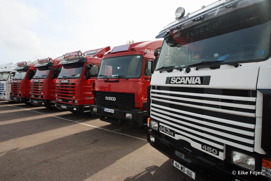 20141003-Retro-Truckshow-00060.jpg