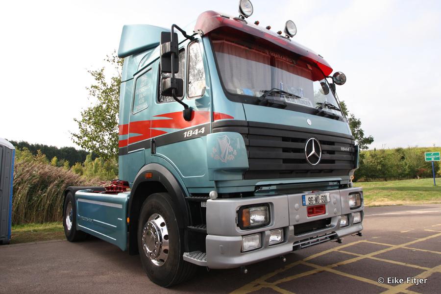 20141003-Retro-Truckshow-00061.jpg