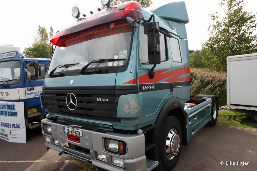 20141003-Retro-Truckshow-00062.jpg