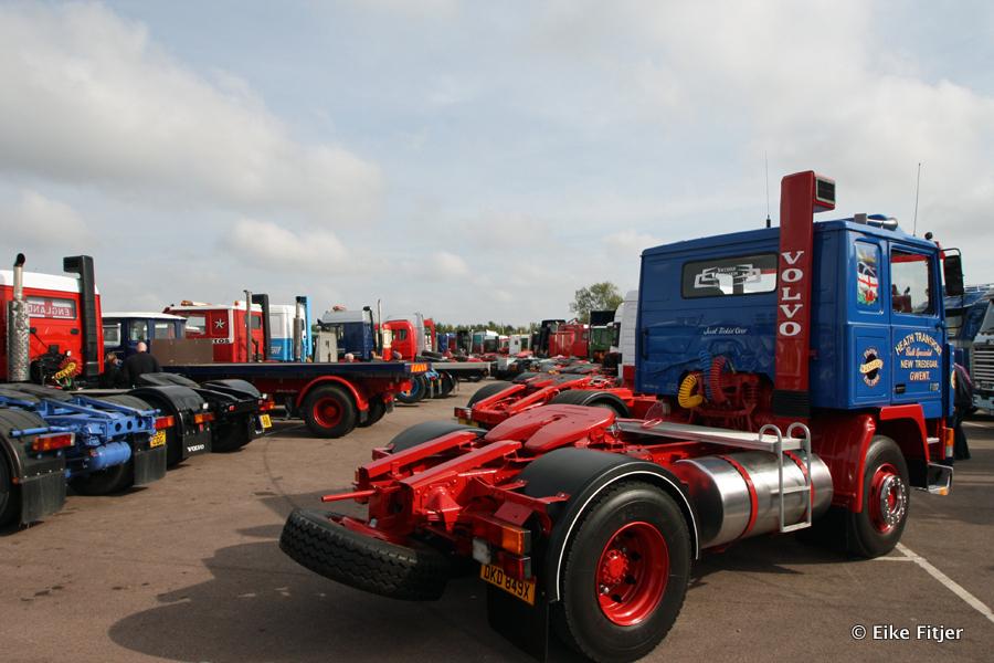 20141003-Retro-Truckshow-00063.jpg
