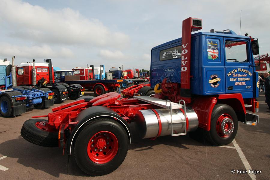 20141003-Retro-Truckshow-00064.jpg