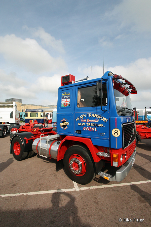 20141003-Retro-Truckshow-00065.jpg