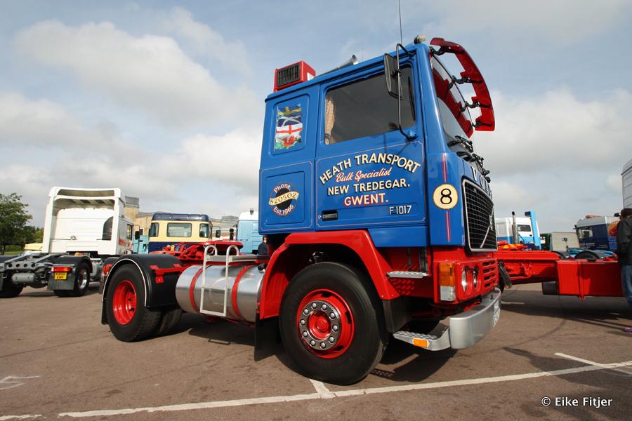 20141003-Retro-Truckshow-00066.jpg