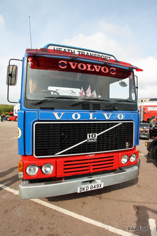 20141003-Retro-Truckshow-00067.jpg
