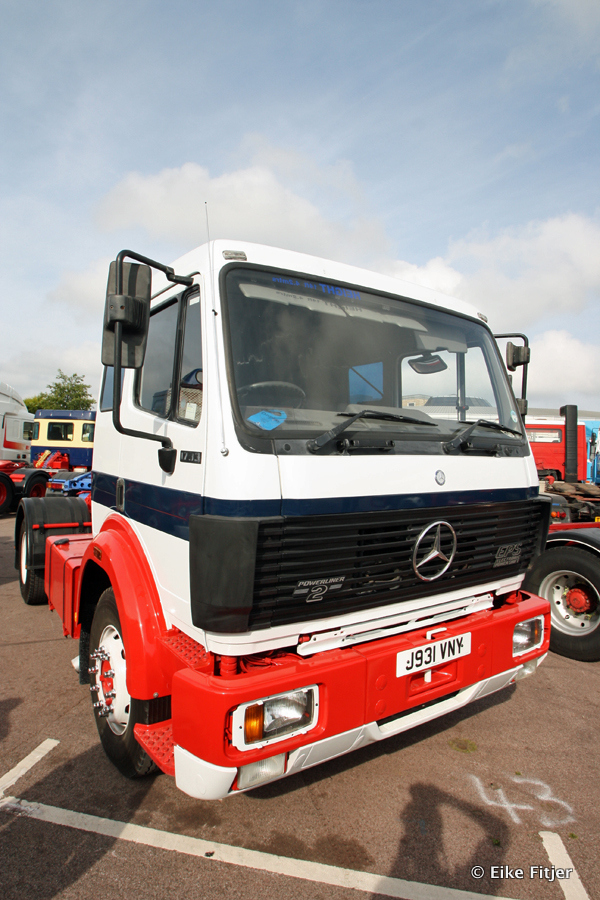 20141003-Retro-Truckshow-00068.jpg