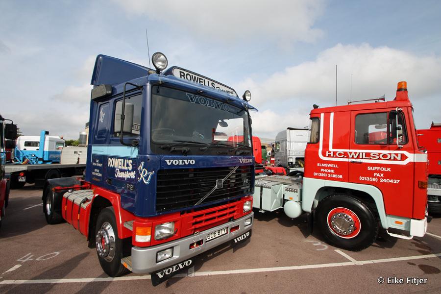 20141003-Retro-Truckshow-00071.jpg