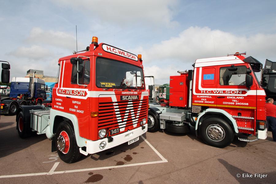 20141003-Retro-Truckshow-00072.jpg