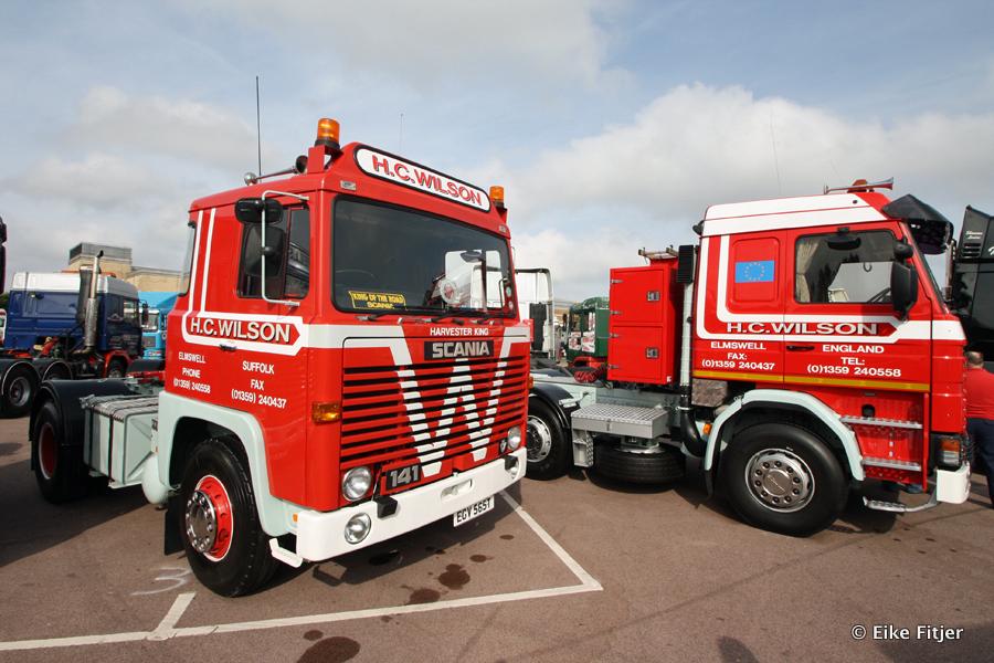 20141003-Retro-Truckshow-00073.jpg
