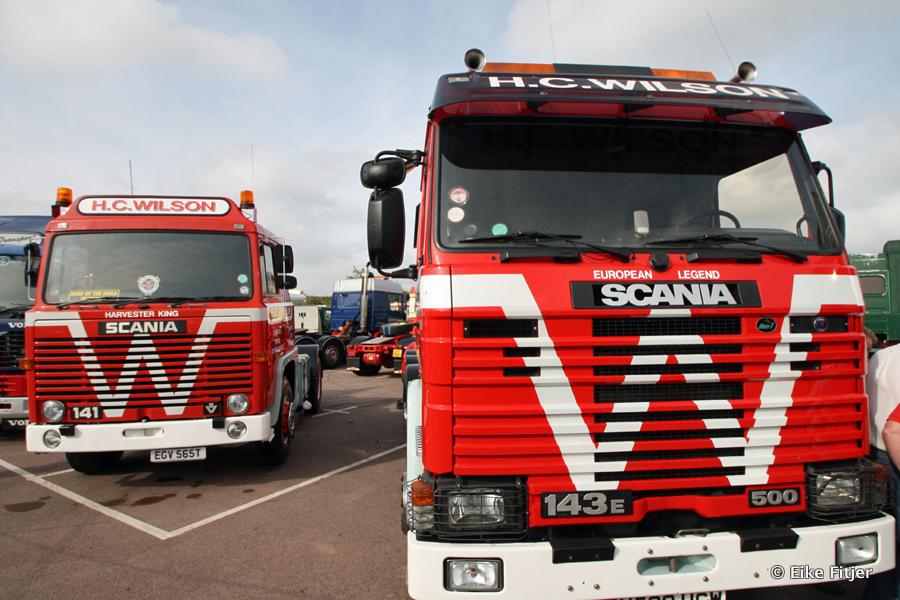 20141003-Retro-Truckshow-00074.jpg