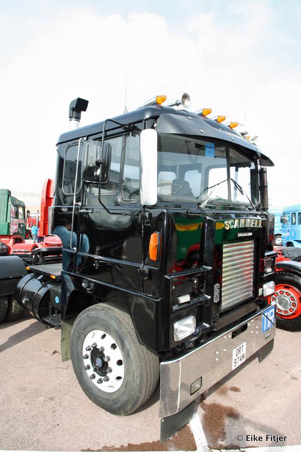 20141003-Retro-Truckshow-00076.jpg